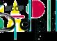 logo_sapie