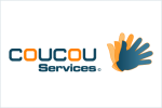 Coucou Services Logo Site Web  LMDP Diois