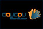 COUCOU Services – Yannick Gachet